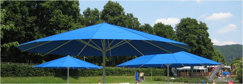 Captivating J.R. Partners | Patio Umbrellas | Market Umbrella | Giant Umbrella